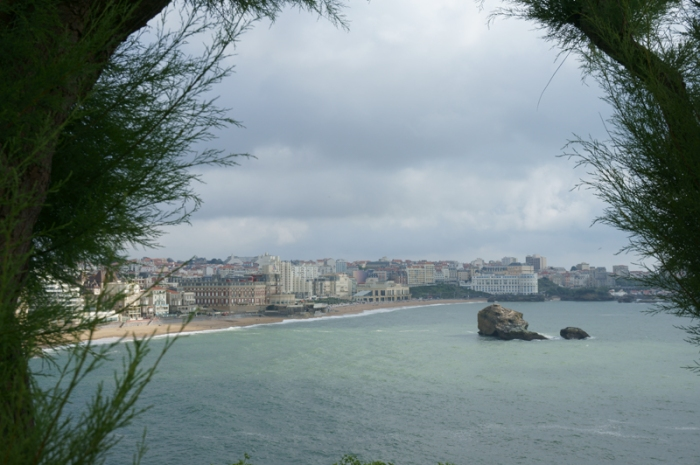 Biarritz 01 (Francia)