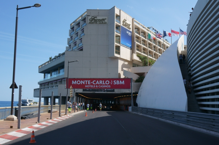 Mónaco-02