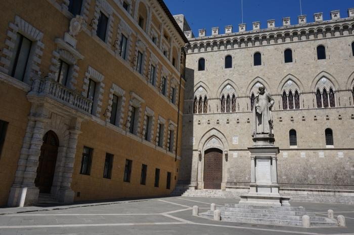 Siena 02