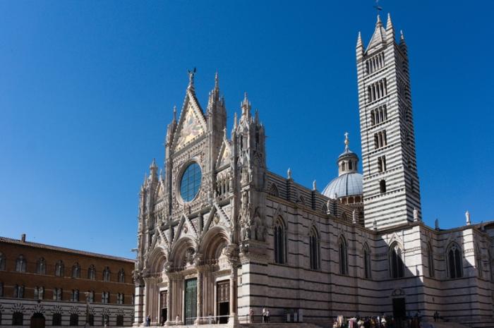 Siena 01