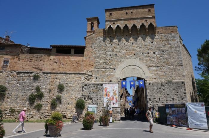 San-Gimignano-01