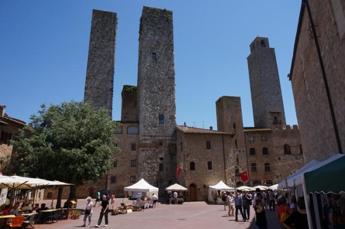 San-Gimignano-02