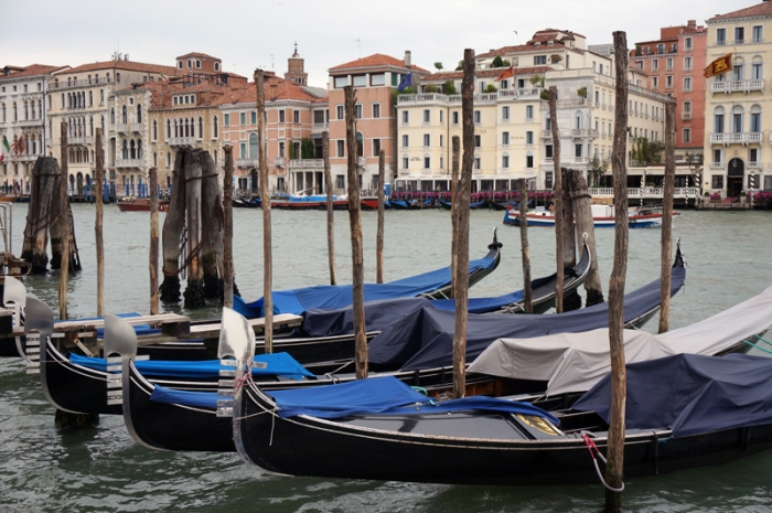Venecia-01