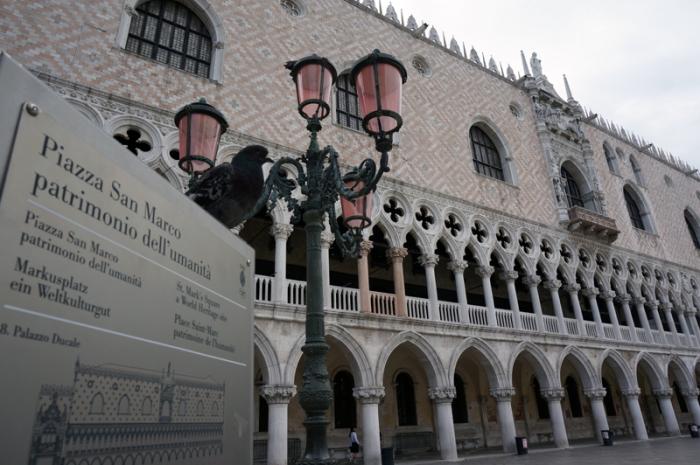 Venecia-04