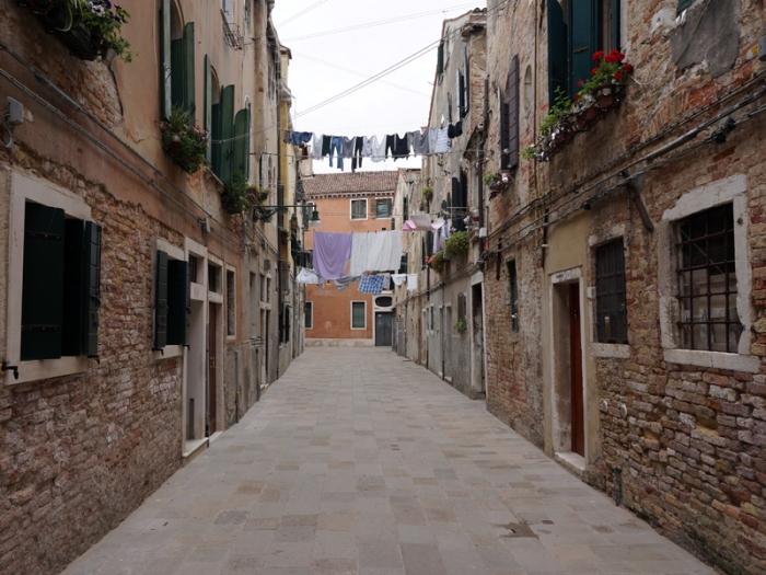Venecia-06