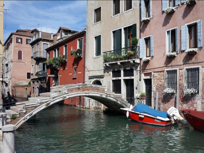Venecia-08