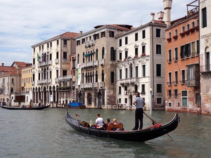 Venecia-09