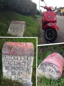 Alto de la Manzaneda (Oviedo)