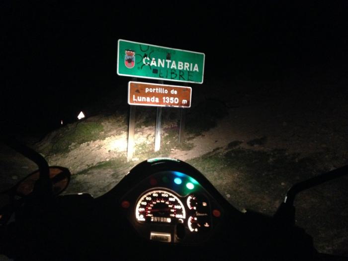 Portillo de Lunada (Cantabria) 01