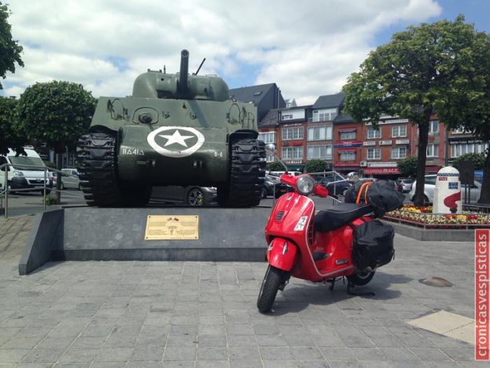 Bastogne-02