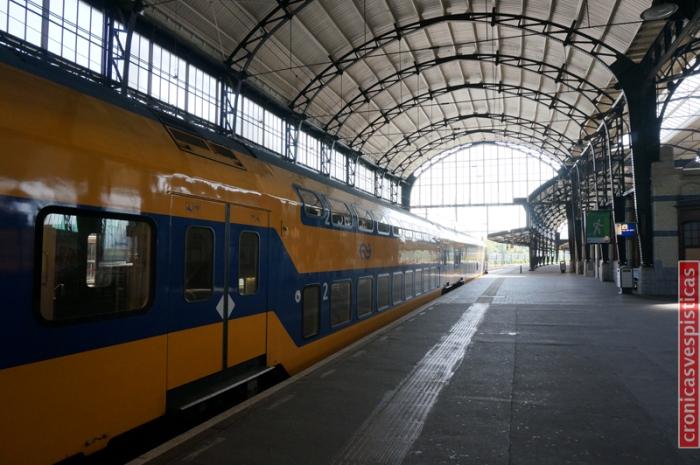Haarlem-Estación-02