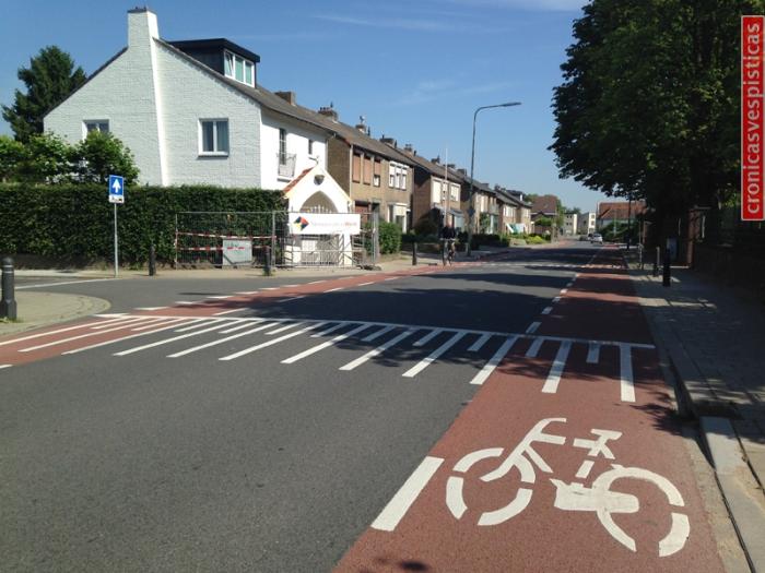 Holanda-urbanistica