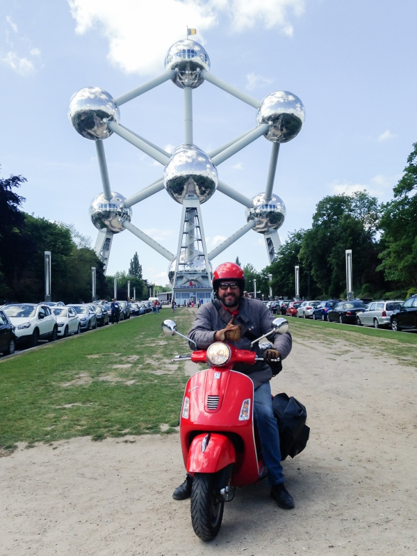 Bruselas001