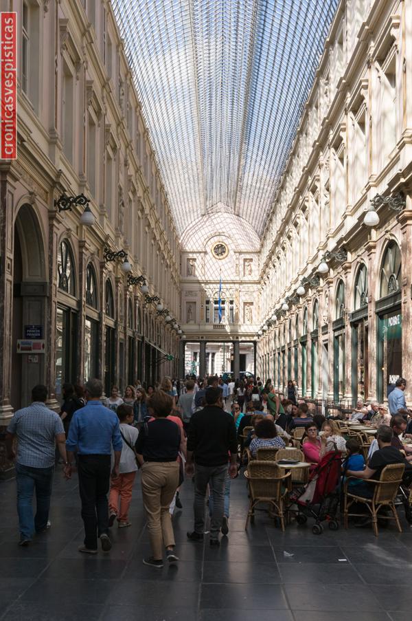 Bruselas003