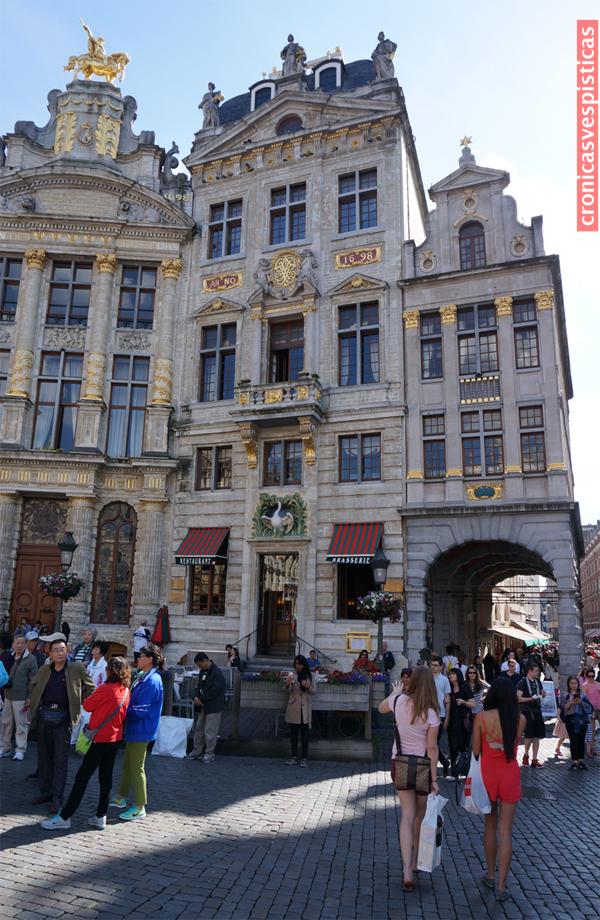 Bruselas004