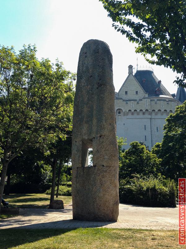 Bruselas006